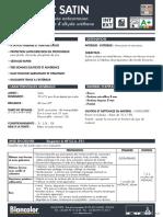 ft_metalac-satin.pdf