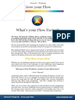 Grow+your+Flow+Playbook.pdf