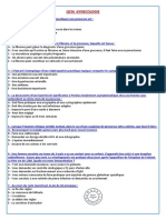 102801835-QCM-GYNECOLOGIE.pdf