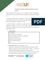 documento-para-elaborar-la-propuesta-de-catedra-tuaf-Secretaria-Técnica-FEF-UPC-Secretaria-Técnica-FEF-UPC