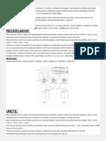 FORMAS DE CINCELES-1
