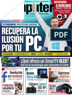 Computer Hoy - Rev Informática.pdf