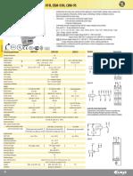 CRM-91H_93H_9S_datasheet.pdf