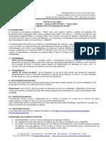 Edital_PROEX_Direito_2020