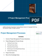 3_Project Management Processes_52.pptx