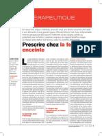 Prescrire chez la femme enceinte_2020.pdf