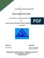 45185796-Training-Report.doc