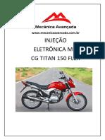 Manual PGM-FI.pdf