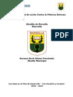 EJEMPLO PARA REALIZAR POBREZA EXTREMA CONDOTO.pdf