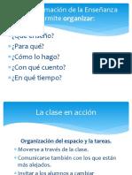 La programación de la Enseñanza.pptx