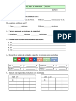 EVAL-U8-TERCERO-ABN.pdf