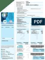 FC-0001-15091031.pdf