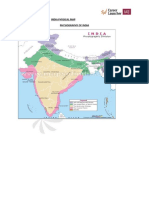 INDIA PHYSICAL MAP.pdf