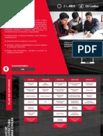 INFO DIBUJO.pdf