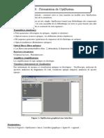TP01_OptiSystem.docx