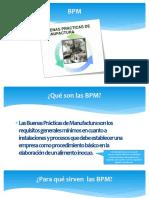 Curso de capacitación la cacerola 2020 FINAL.pptx
