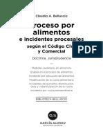 belluscio-proceso-alimentos-teoria-2018 (3) procesal.pdf