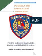 SIMULADO 15.pdf