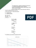 Tarea de Inv de Operaciones aplicando Metodo Grafico.docx