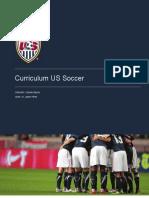 US_Soccer_Guide_to_Coaching.español