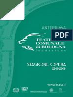 TCBO_PreviewOpera_0519-web.pdf