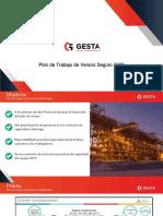 Plan de verano gesta.pdf