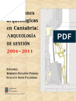 Actuaciones_2004-2011_Torre de Cabanzon-libre.pdf