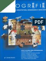 Topografia para Estudantes de Arquitetura, Engenharia e Geologia.pdf