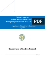 White Paper on Industries Dept.pdf