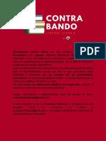 Harvey, D. - La Condicion de la posmodernidad - Contrabando.pdf