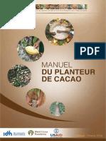 MANUEL_DU_PLANTEUR_DE_CACAO_A524315.pdf