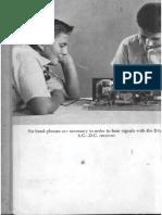 1st-Radio-Book-for-Boys-Morgan.pdf