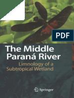 the-middle-paran-river-2007.pdf