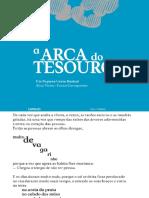 conto_alice-vieira_arca-do-tesouro (1).pdf