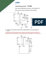 Correction-SLT1.pdf