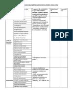 grafic_privind_programul_de_pregatire_suplimentara.docx