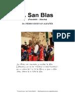 A San Blas.pdf