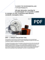 PRODUCT ASSESMENT TOOL.pdf