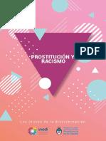 Prostitucion y Racismo Final