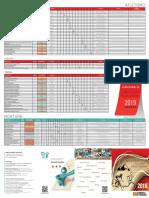 folleto_calendario_eventos_2019