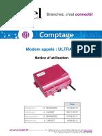 NU-ULTRA-IP-c-2013-08