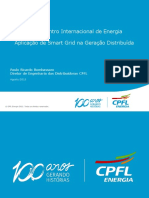 Paulo-Ricardo-Bombasso_Diretor-da-CPFL-Energia