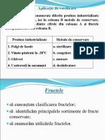 clasificare_fructe_