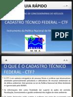 Guia_rapido_Ibama