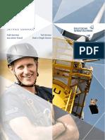 Deutsche Windtechnik Servicebuch eng.pdf