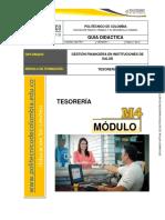GUIA-4-DE-TESORERIA-pdf.pdf