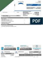 8103-18922169.pdf
