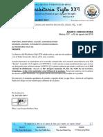 convocatoria Reunion  ORDINARIA 87 puerta de redención.pdf
