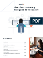 FreelanceGuide_Ebook