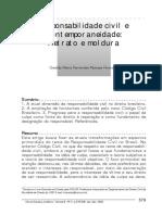 348-568-1-PB.pdf